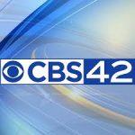 WIAT - CBS 42 NEWS