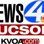 KVOA Television, Inc.