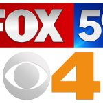 WXIN FOX59 and WTTV CBS4