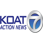 Hearst Television