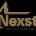Nexstar Media