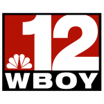 Nexstar Media Group, Inc. - WBOY TV