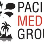 Pacific Media Group - Kauai