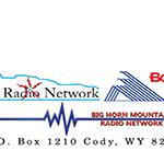 Legend Communications of WY / Big Horn Radio Network