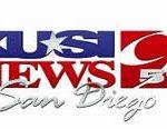 KUSI 9 News