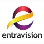 Entravision Communications