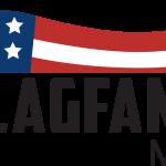 Flag Family Media