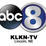 KLKN-TV