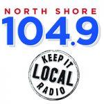 North Shore 104.9FM