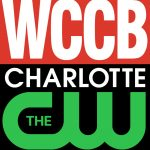WCCB TV the CW