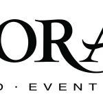 El Dorado Broadcasters