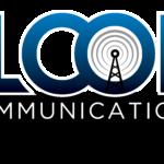 Flood Communications