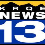 KRQE Media Group