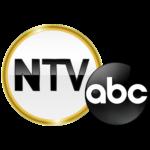 KHGI/KFXL (NTV News)