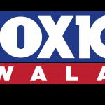 WALA Fox 10