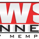 Nexstar Media Inc. - WREG TV News Channel 3