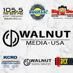 Walnut Media USA