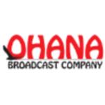 Ohana Broadcast Company