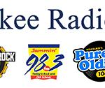 Milwaukee Radio Group (Saga Communications)