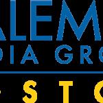 Salem Media Group Boston