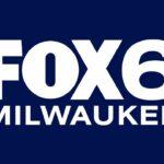 WITI-FOX 6 / FOX Television Stations