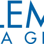 Salem Media of Colorado, Inc.
