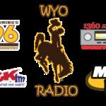 Big Thicket Broadcasting; dba, WyoRadio