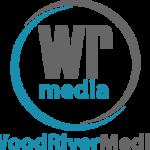 Wood RIver Media LLC.